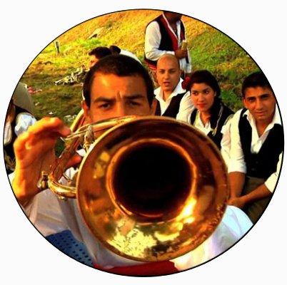 portfolio_circle_music